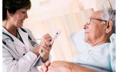 5 biến chứng nguy hiểm của bệnh tiểu đường