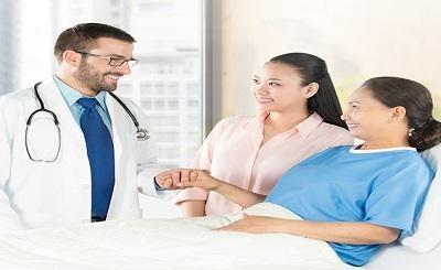 5 mẹo phòng tránh tai biến cho người cao huyết áp