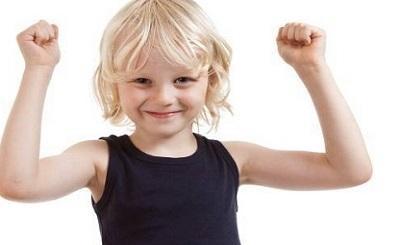Trẻ em có nên dùng đông trùng hạ thảo?