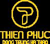 Đông trùng hạ thảo Thiên Phúc - Sản phẩm tốt cho sức khỏe | DTTPVN