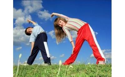 Tác dụng của đông trùng hạ thảo đối với trẻ em là gì?
