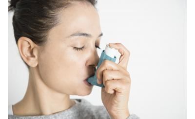 Đông trùng hạ thảo có tác dụng gì cho người hen suyễn mãn tính?