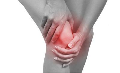 Tác dụng của đông trùng hạ thảo cho những người bị viêm xương khớp là gì?