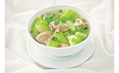 8 món ăn hỗ trợ cho người bị đau khớp, thoái hóa khớp