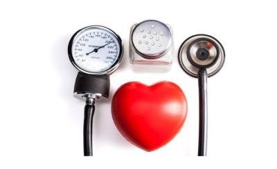 Tại sao phải quan tâm đến bệnh cao huyết áp của người cao tuổi?